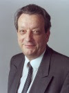 Jean-Pierre Armand